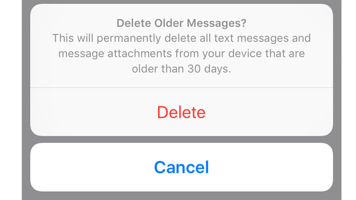 iOS-Settings-Messages-expiration-iPhone