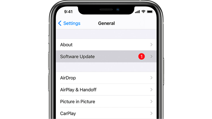 ios14-iphone11-pro-settings-software-update-available-ontap